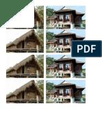 Kampung House