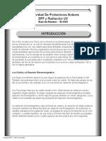 Protectores_Solares_Alumno.pdf