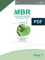 Heel - Medicina estetica.pdf