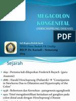 MEGACOLON KONGENITAL coba maju.pptx