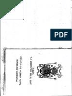 79. Vinuesa - Los espacios marítimos.pdf