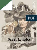 Ali Vali (Serie Harry & Desi # 2.5) - Bell en La Niebla