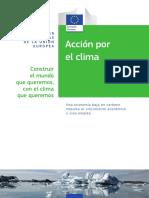 ACCIÓN-POR-EL-CLIMA-2013.pdf