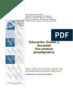 lares.pdf