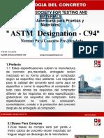 Aguirre Arteaga_astm C-94