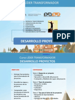 GT PROYECTOS Modificado.pdf