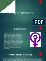 feminismo.pptx