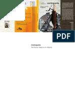 Acapatzingo_construyendo_comunidad_urban.pdf