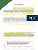 edfd657 uow differentiation- website