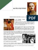 Tema 10 Las Etapas Del Franquismo1379590439697
