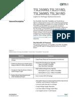 TSL250RD-TSL251RD-TSL260RD-TSL261RD_DS000137_2-00