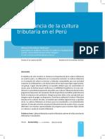 cultura trubitaria.pdf