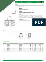 07210_Datasheet_4099_Tuercas_hexagonales_DIN_934_DIN_EN_ISO_4032_DIN_EN_24032--es.pdf