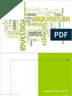 formatofinalexamen-091204072856-phpapp01.pdf