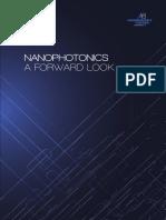 nea_nanophotonics-a-forward-look-v1.1b.pdf