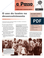 Teatro para o Desenvolvimento.pdf