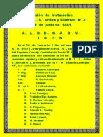 acta_instalacion_orden_y_libertad_29_junio_1881.pdf