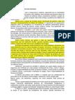 A Cadeia Destrutiva Das Drogas - Genesi Brasil