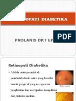 RETINOPATI  DIABETIKA.DKT4