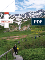242-Wilderness-Medicine.pdf