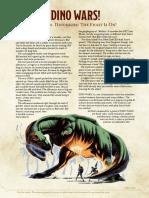 D15_DinoWars