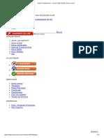 Direito Constitucional - Cursos Online Grátis _ Prime Cursos
