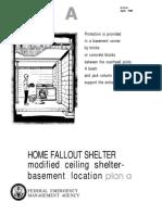 FEMA___Fallout_Shelter_H_12_A.pdf