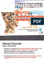 BehMed2 - Psychopharmacology20171103090642195
