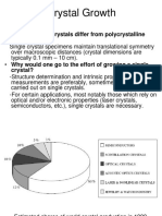 Crystal_growth.pdf