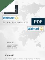 Walmart II Pucp