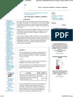 moneda extranjera .pdf