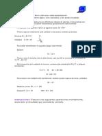 Cálculo mental.doc