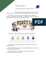 Elaboración de tablas y gráficas.doc
