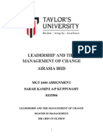 Leadership_Air_Asia_FINAL_SK.pdf