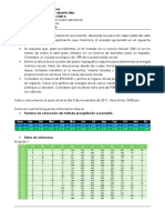 CEH115 II Parcial