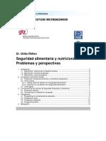 Doc-02 Problemas SAN, UR