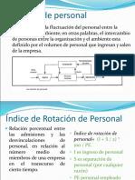 subsistemasdeintegracion-111001193747-phpapp01
