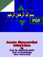 Acute Myocardial