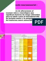 Protocolo__Evaluacion