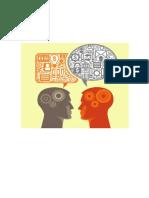 Psicologia Comunicacion