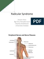 radicular-syndrome-kuliah-blok.pptx