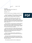 Official NASA Communication 97-056