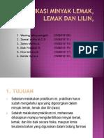 ppt p4 farmakognosi