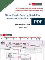 SITUACION SALUD Y NUTRICION 2013 MINSA.pdf