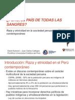 Perú_-El-país-de-todas-las-sangres.pptx