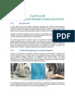 calaguas_cap23 Interpretación de resultados analíticos.pdf