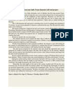 artikel bahasa inggris print.docx