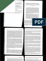 Clase 11. Arqueolo. y esp. Publi.pdf