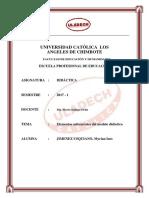 elementos.pdf