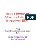 Influence of Computers.pdf